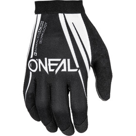 ONeal AMX Gloves BLOCKER black